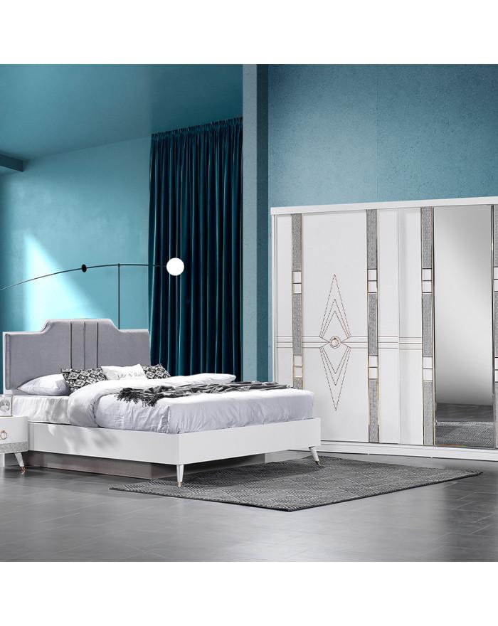 EFES Schlafzimmerset