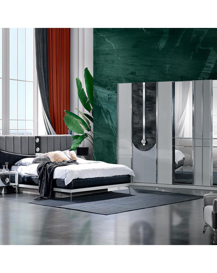 ICON Schlafzimmerset