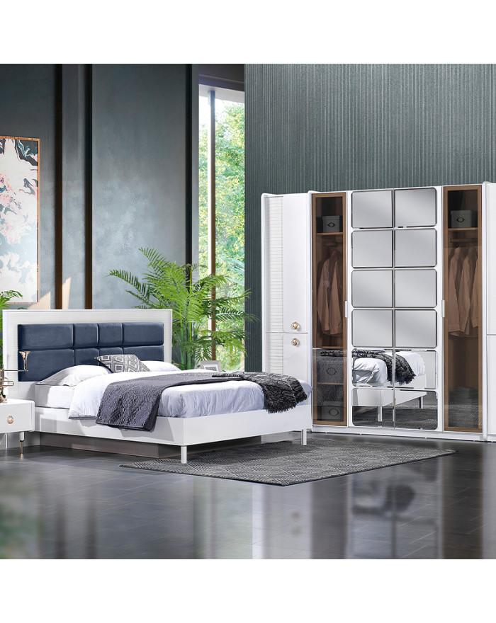 RAISA Schlafzimmerset
