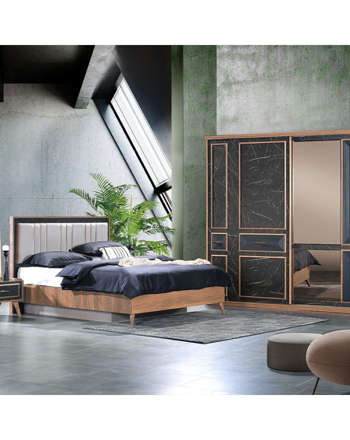 ARIZONA Schlafzimmerset