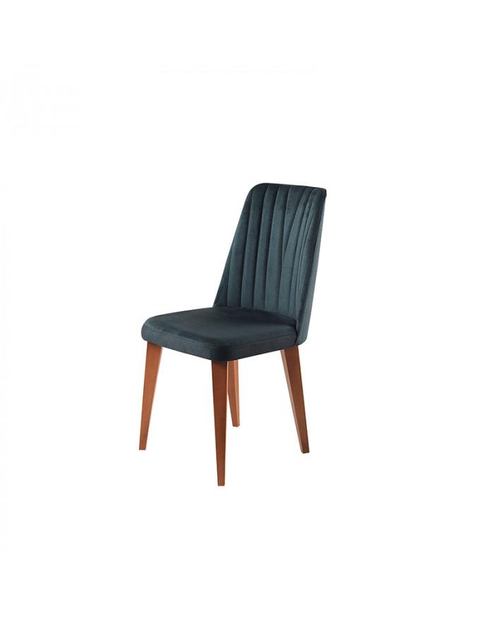 ALASKA Stuhl