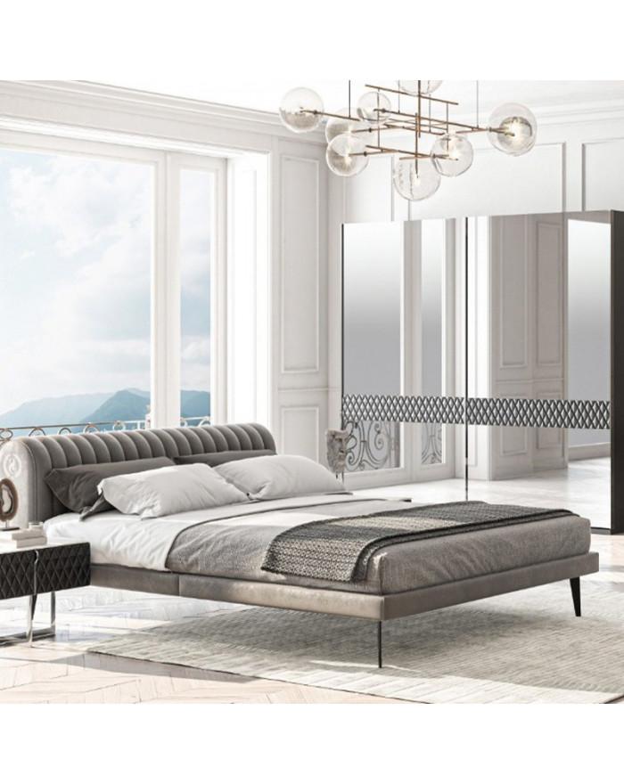 PARIS Schlafzimmerset
