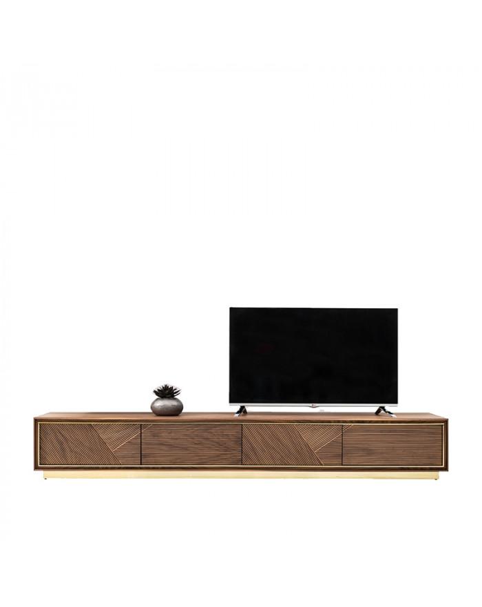 TOSCANA TV-Element