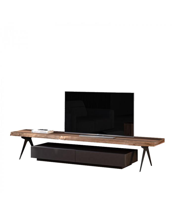 NATURA TV-Element