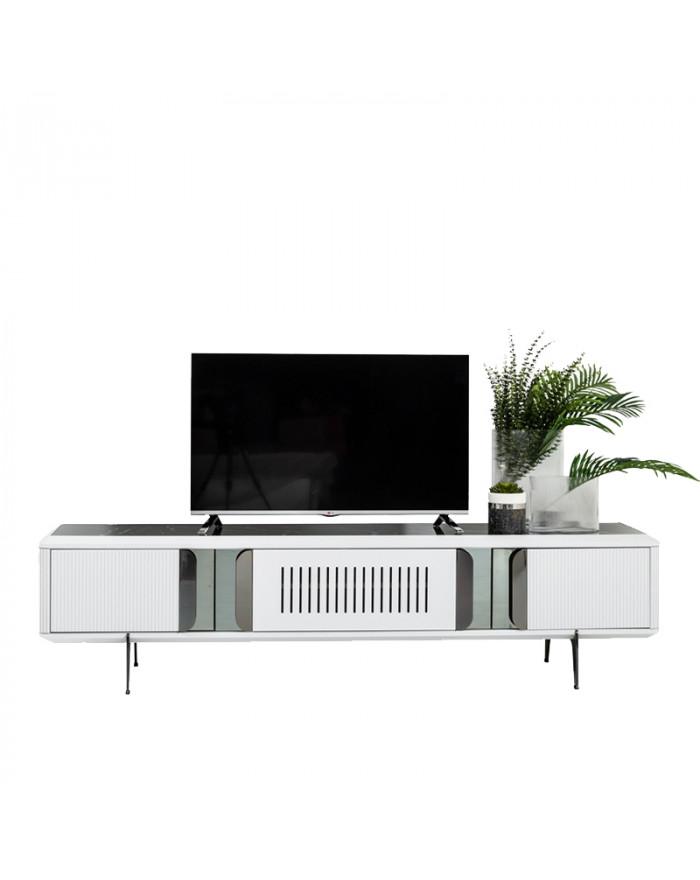 MONTREAL TV-Element