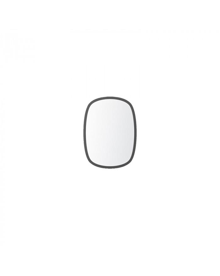 LAZIO WHITE Spiegel