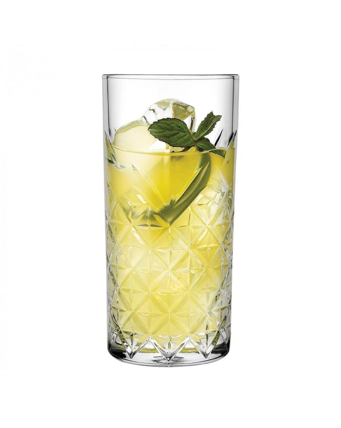 Pasabahce Longdrink Glas...
