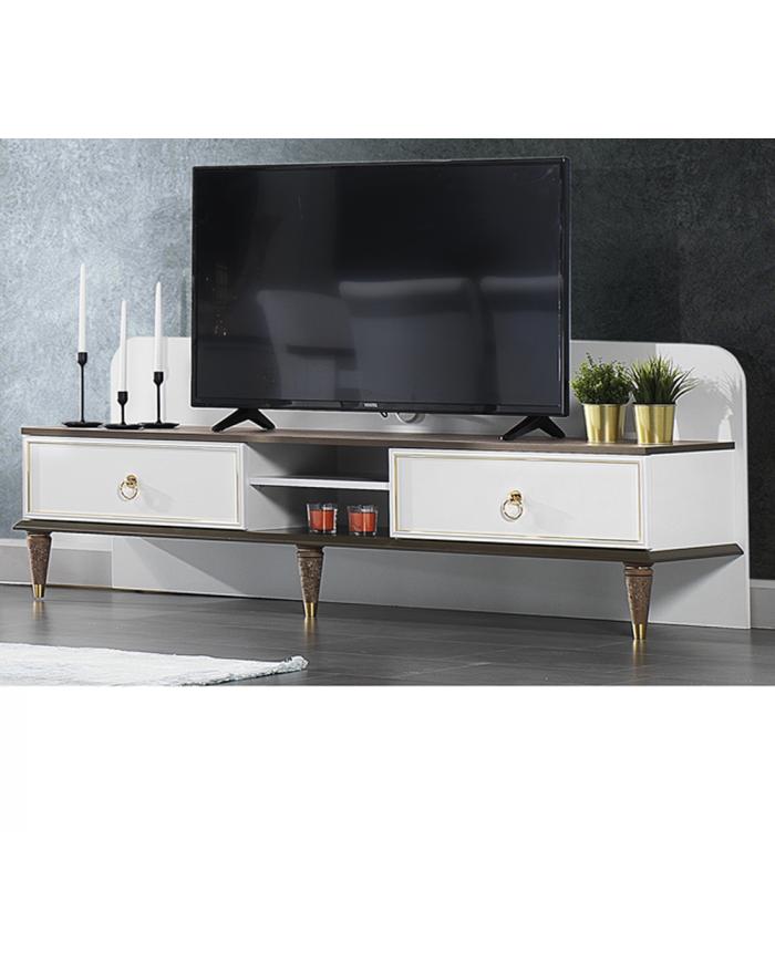 Anemon TV Schrank