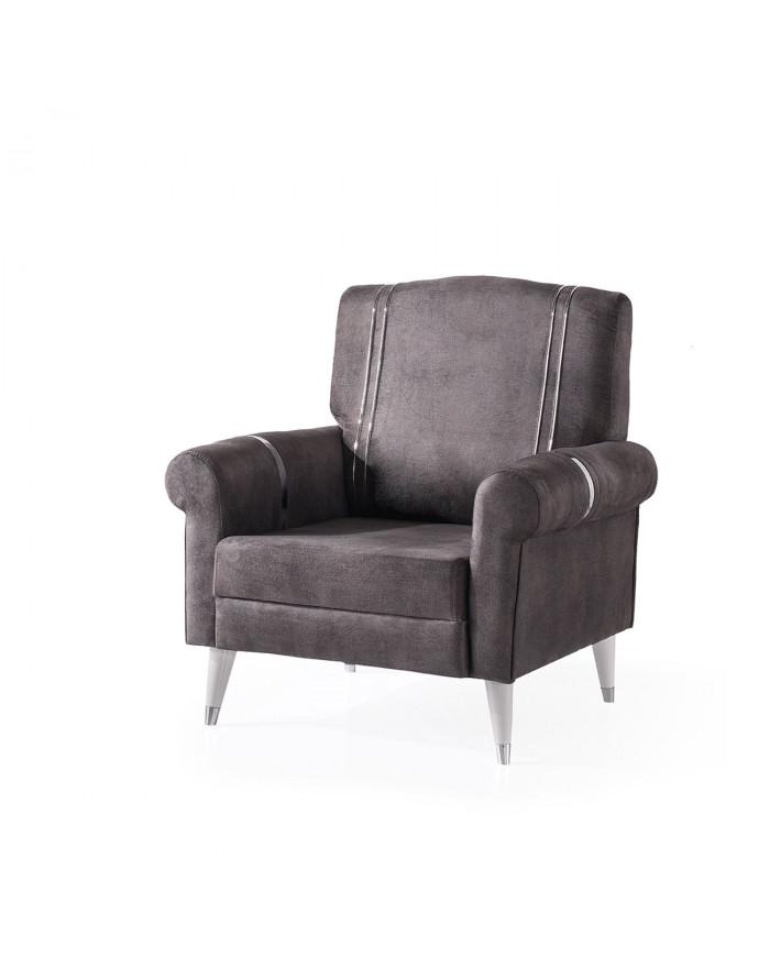HELSINKI Sessel