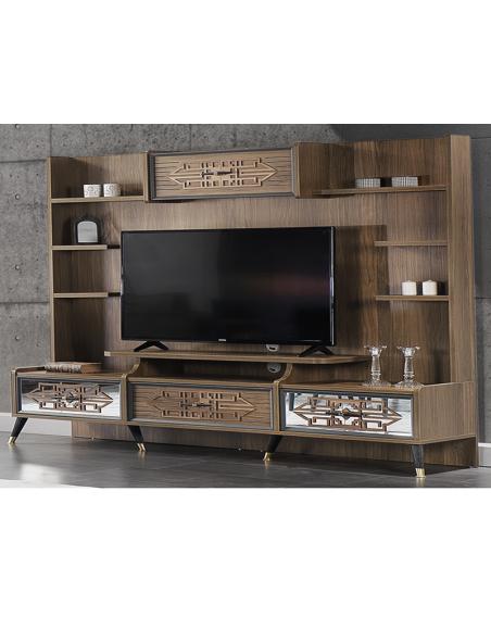 Foca TV Schrank