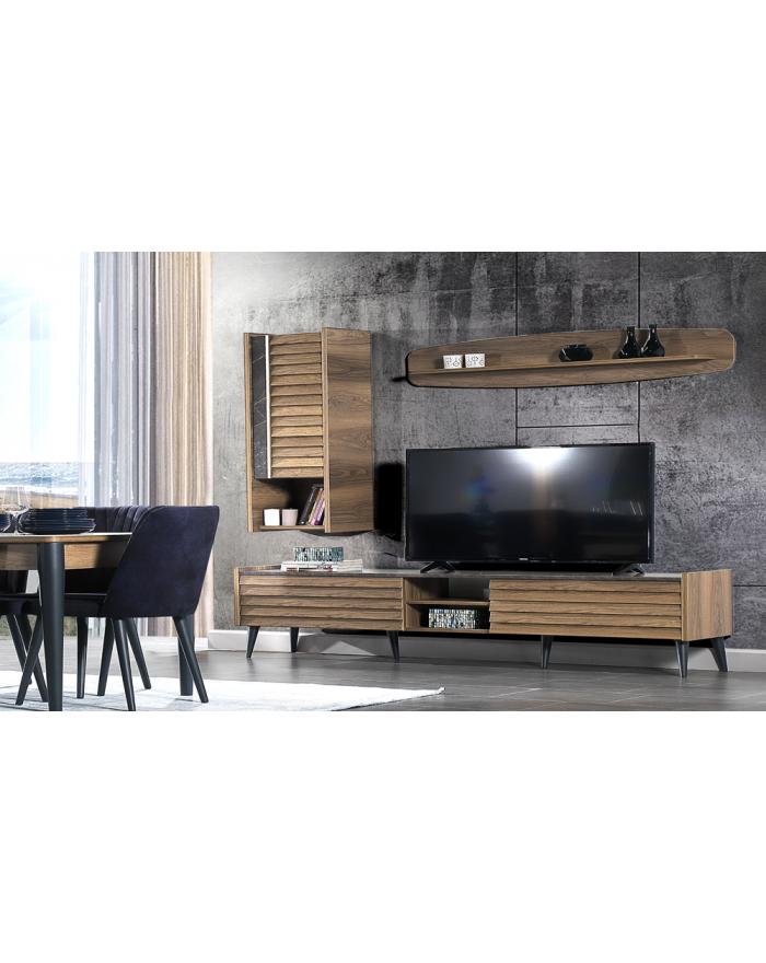 Artemis TV Schrank