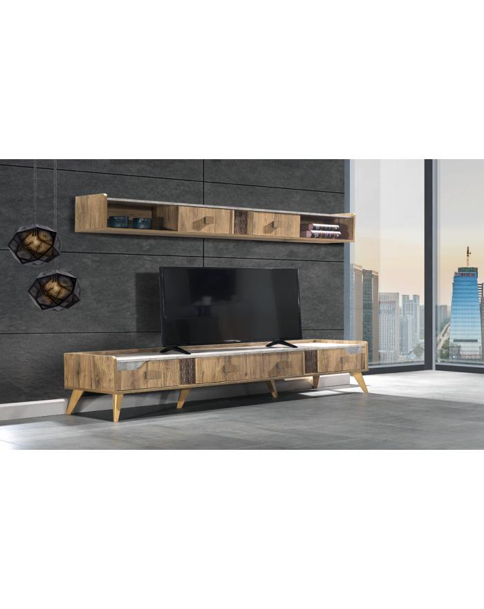 Onesa TV Schrank