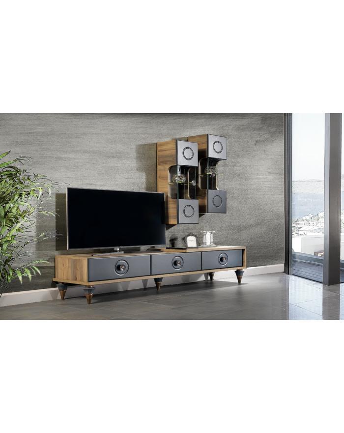 Yonca TV Schrank
