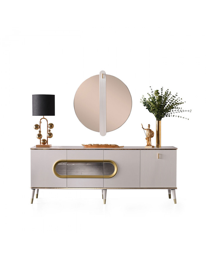 NORM Sideboard