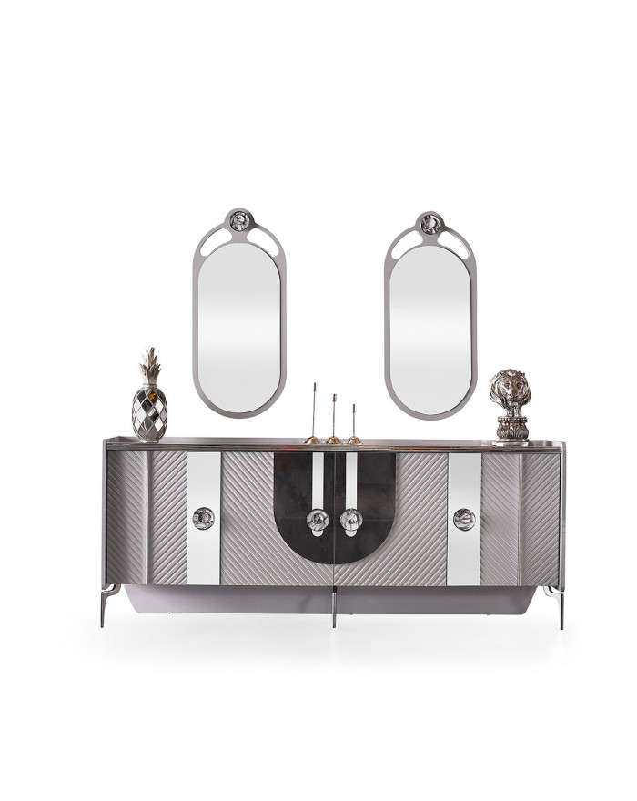 ICON Sideboard