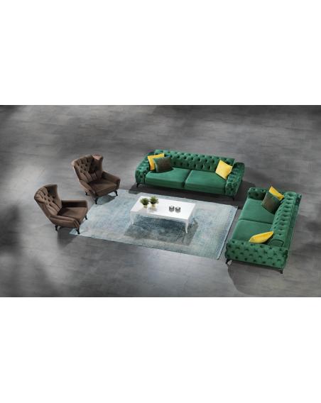 Foca Sofa