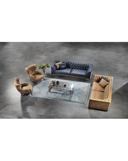 Yonca Sofa