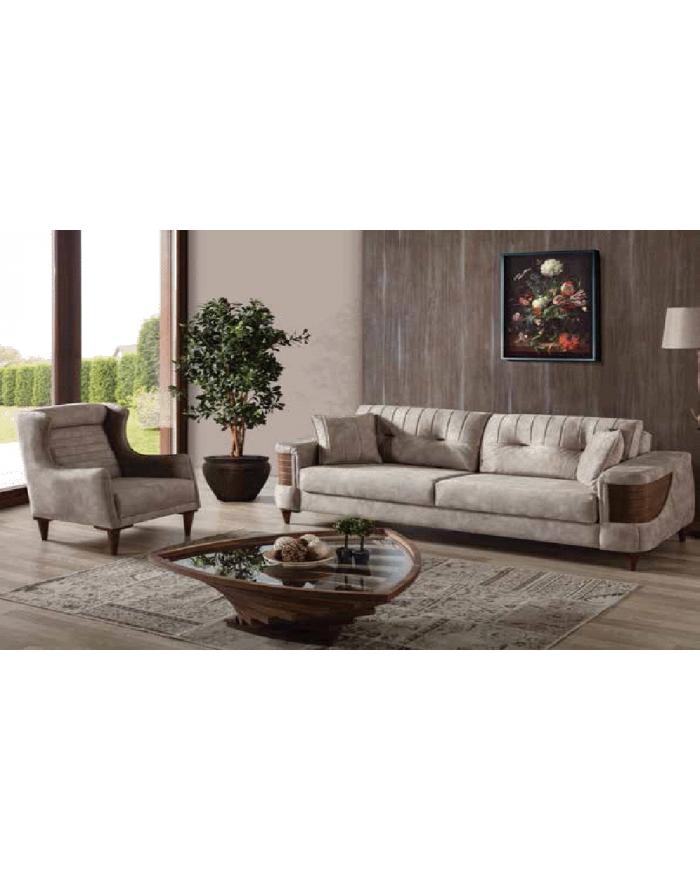 Vitali Sofa