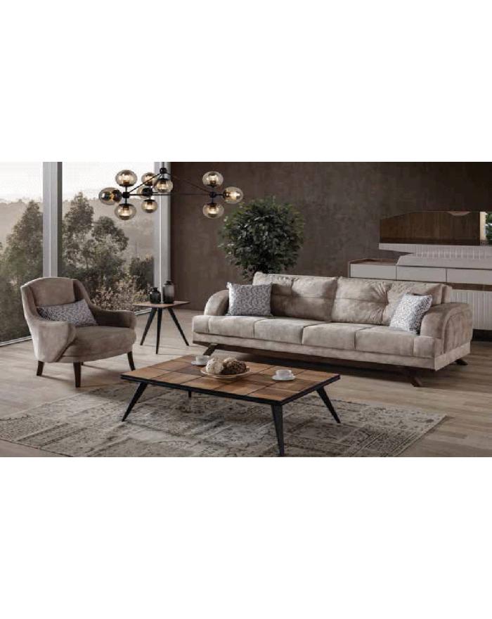 Hanzade Sofa