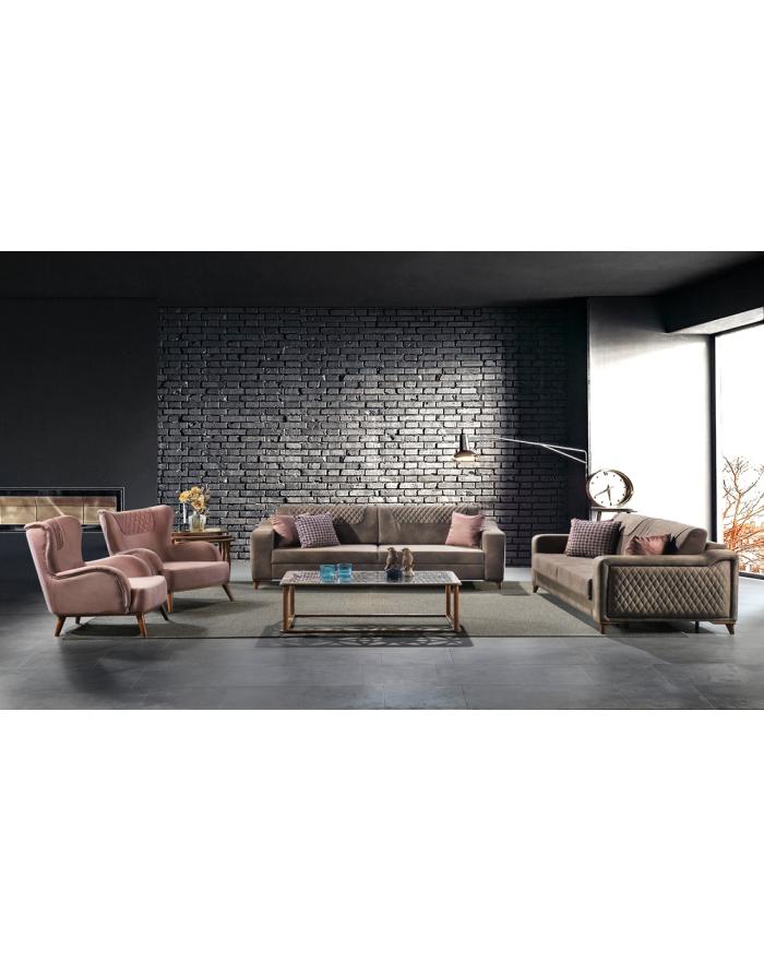 Ege Sofa