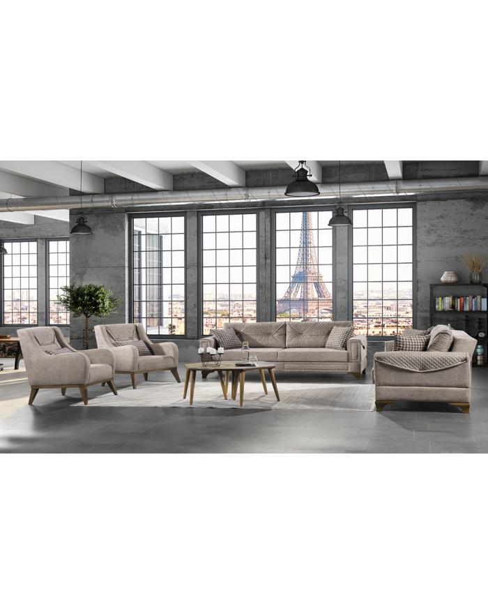 Line Sofa
