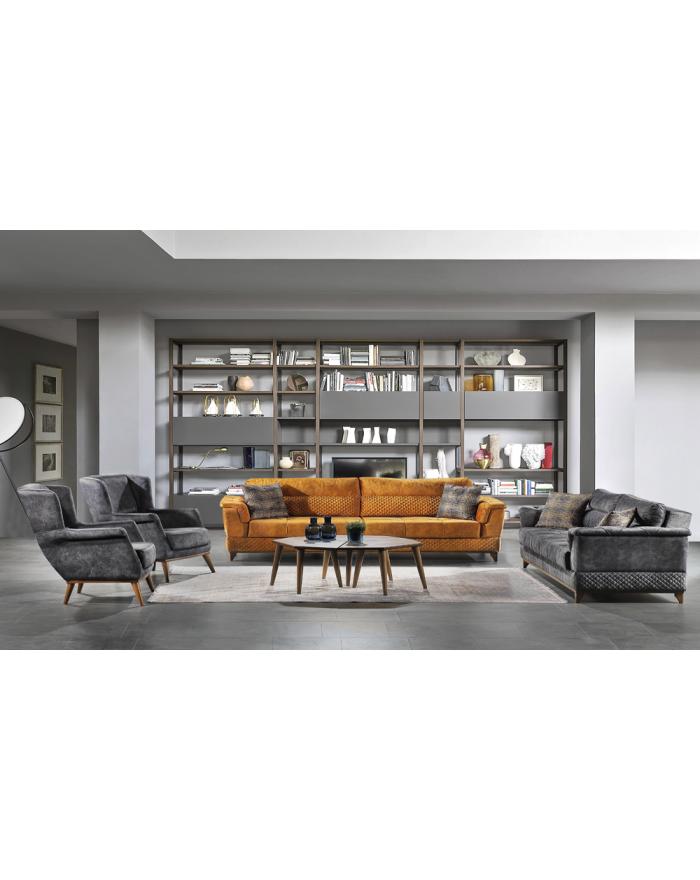 Loft Sofa