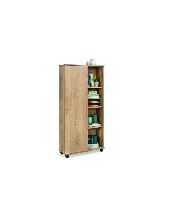 Mocha Compact Bücherregal...