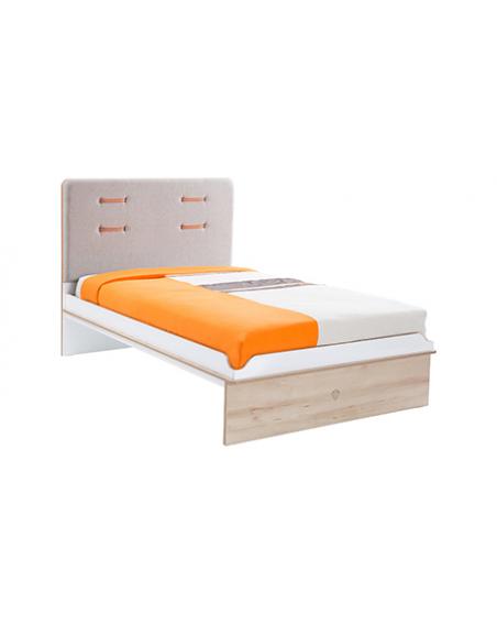 Dynamic Bett 120×200