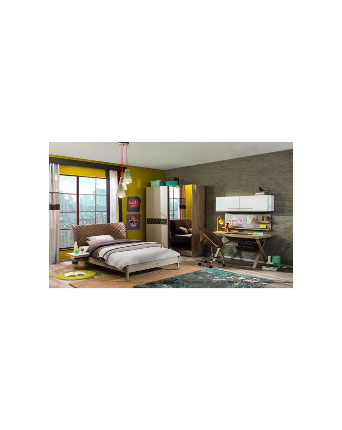 Lofter A Jugendzimmer