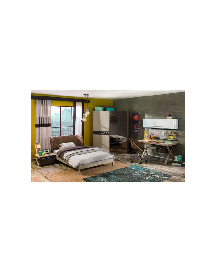 Lofter B Jugendzimmer
