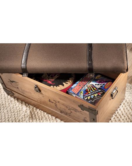 Pirate Truhe Kiste