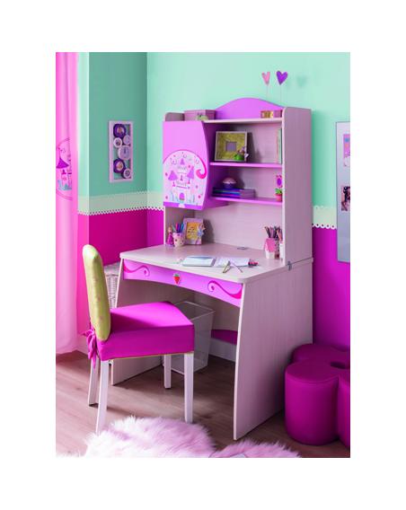SL Princess Schreibtisch