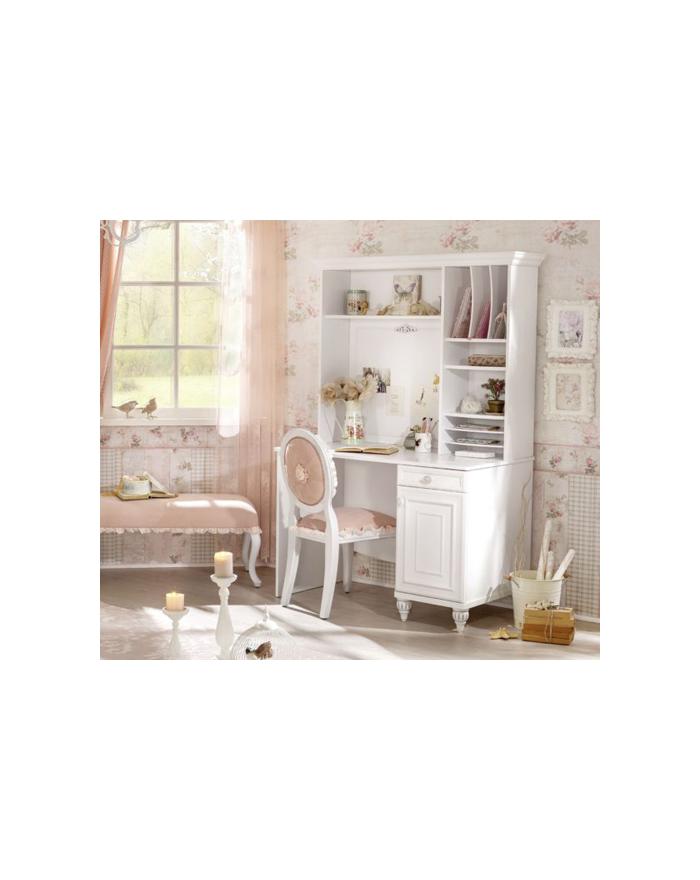 Romantica Schreibtisch