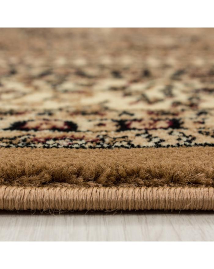 Klassischer & Orientalischer Teppich MARRAKESH 0207 BEIGE