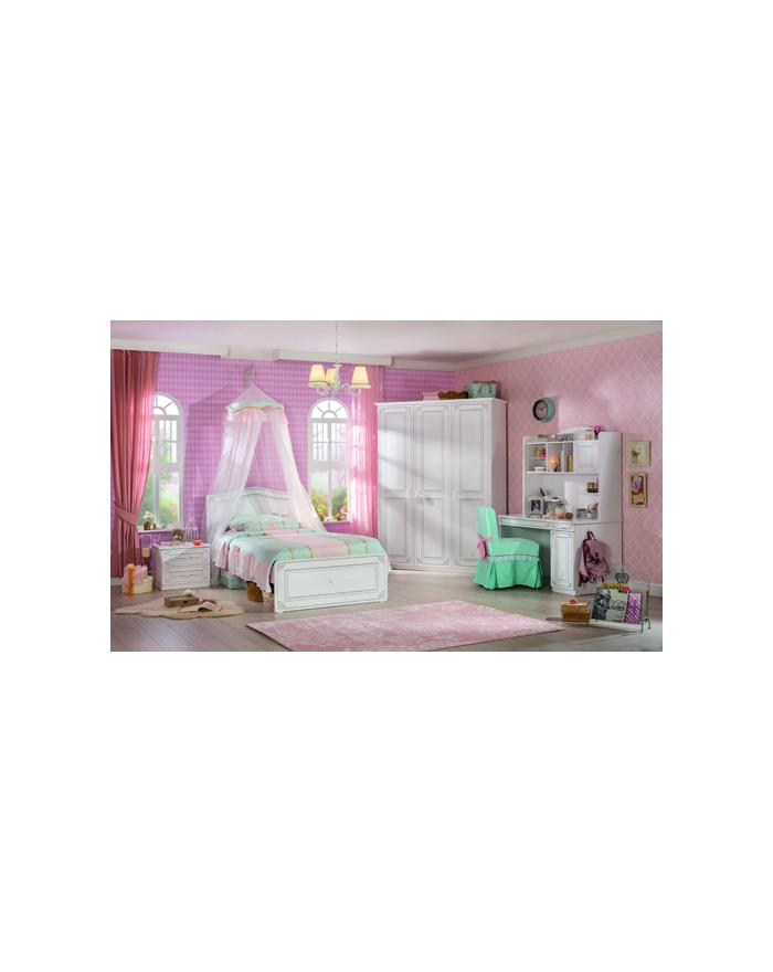 Selena B Jugendzimmer