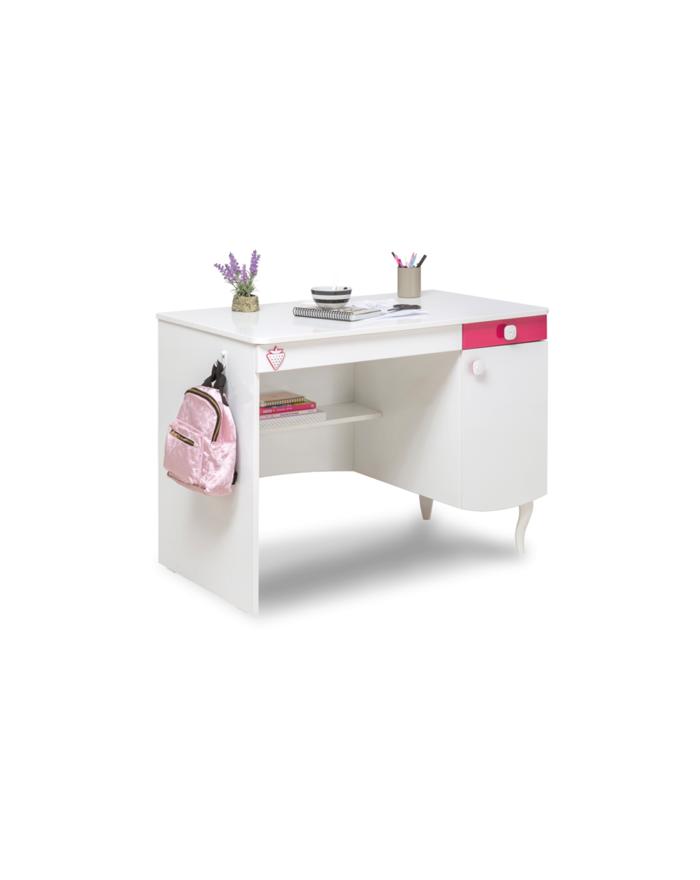Yakut Schreibtisch