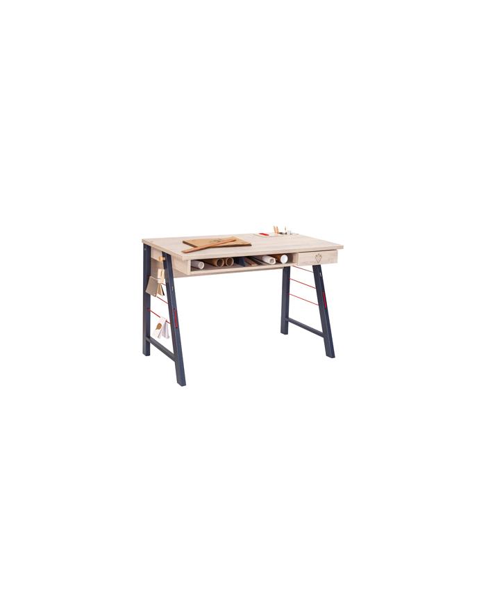 Trio Schreibtisch