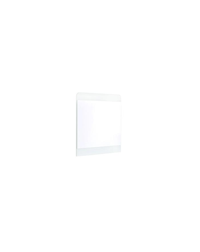 White Spiegel