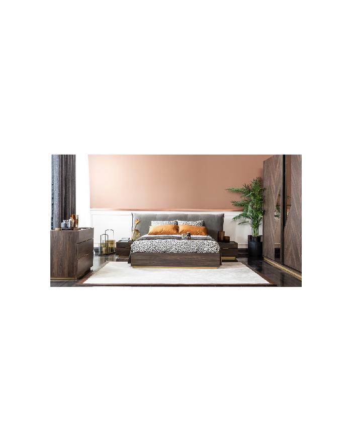 Bolivia Komplett Schlafzimmer