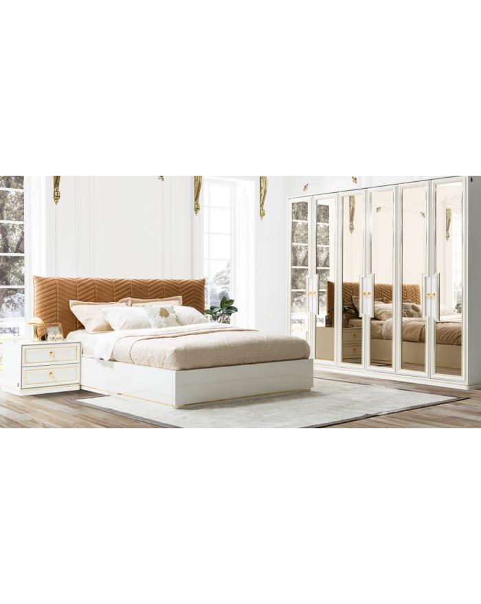 Belarus Komplett Schlafzimmer