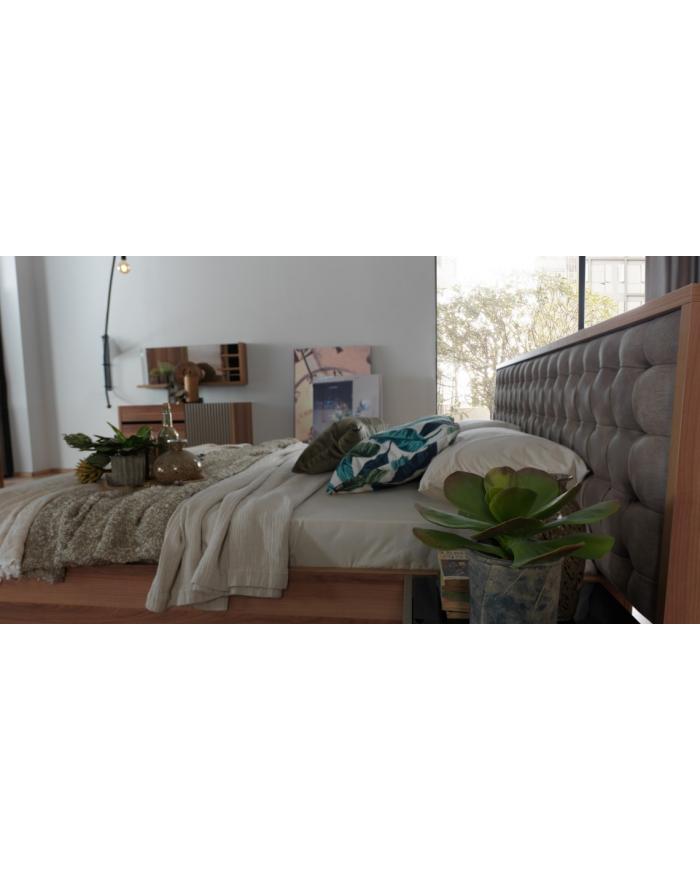 Fix Komplett Schlafzimmer