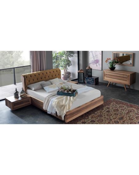 Aston Air Komplett Schlafzimmer