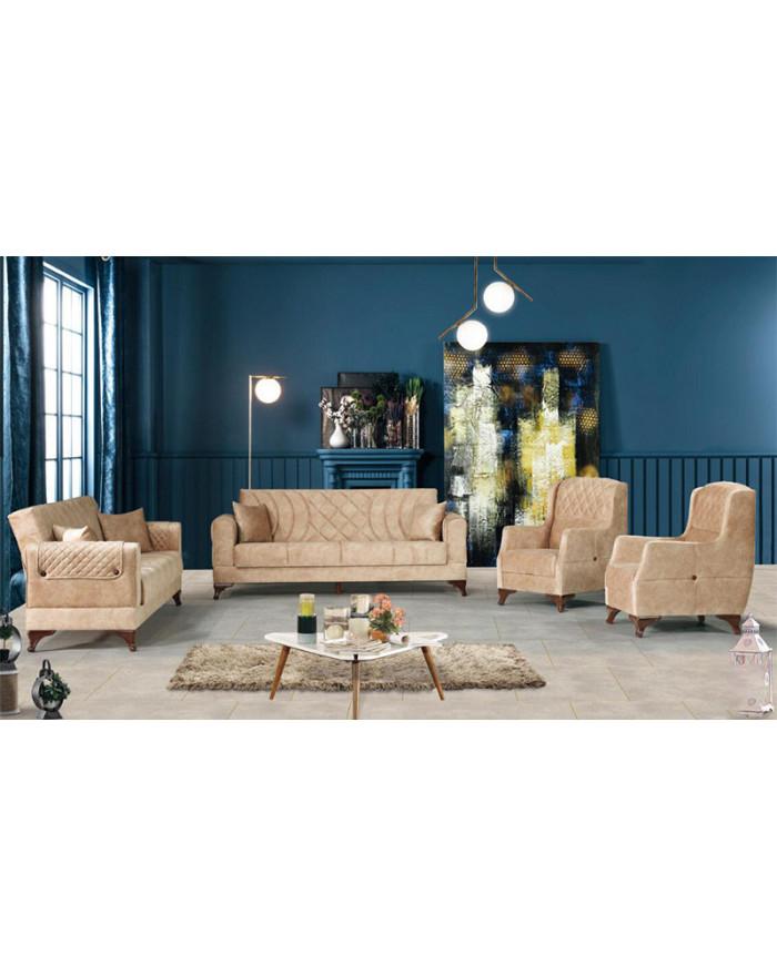DEFNE Sofa
