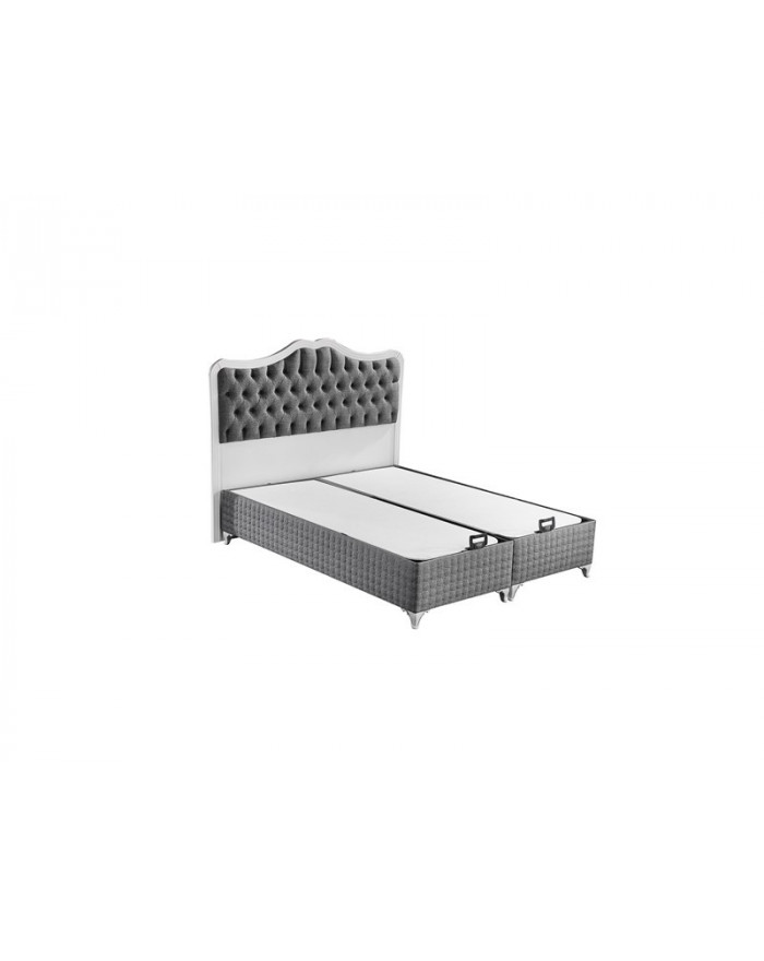 CODELL Boxspringbett