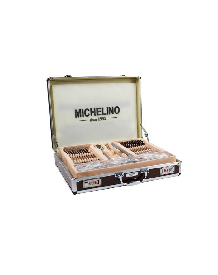 Michelino Besteck-Set...