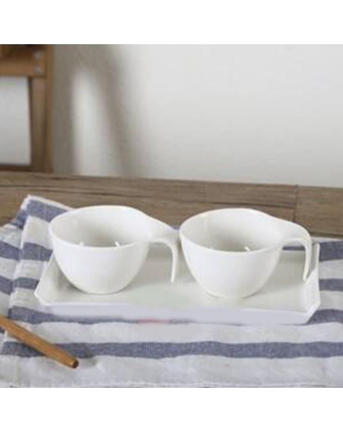 Tassen set