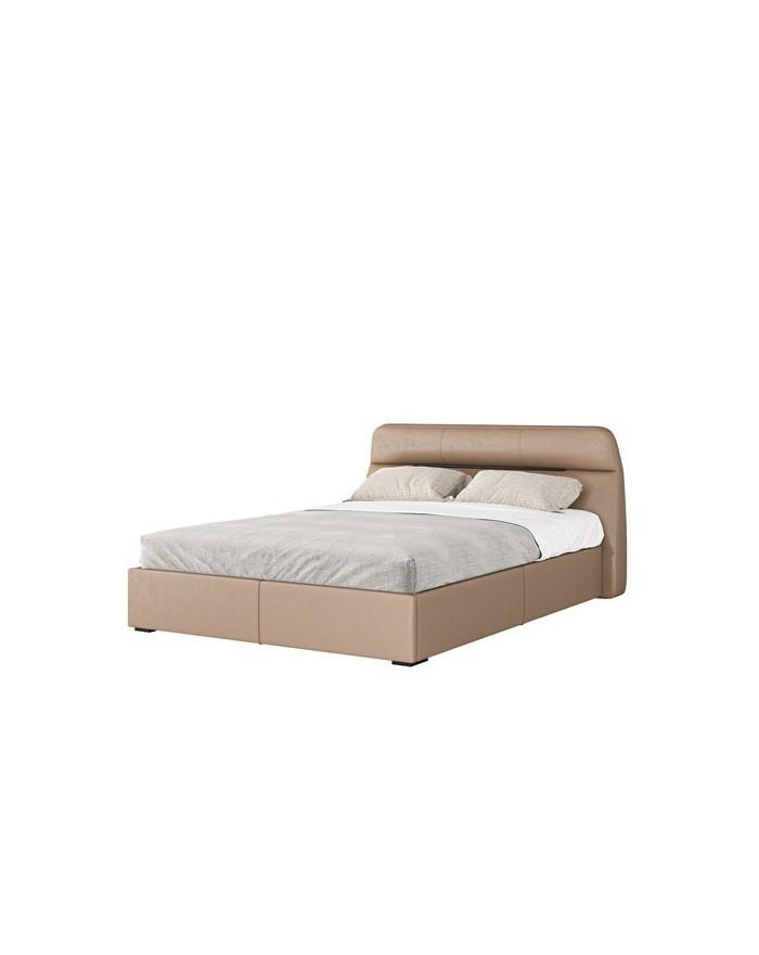 LOFT Bett