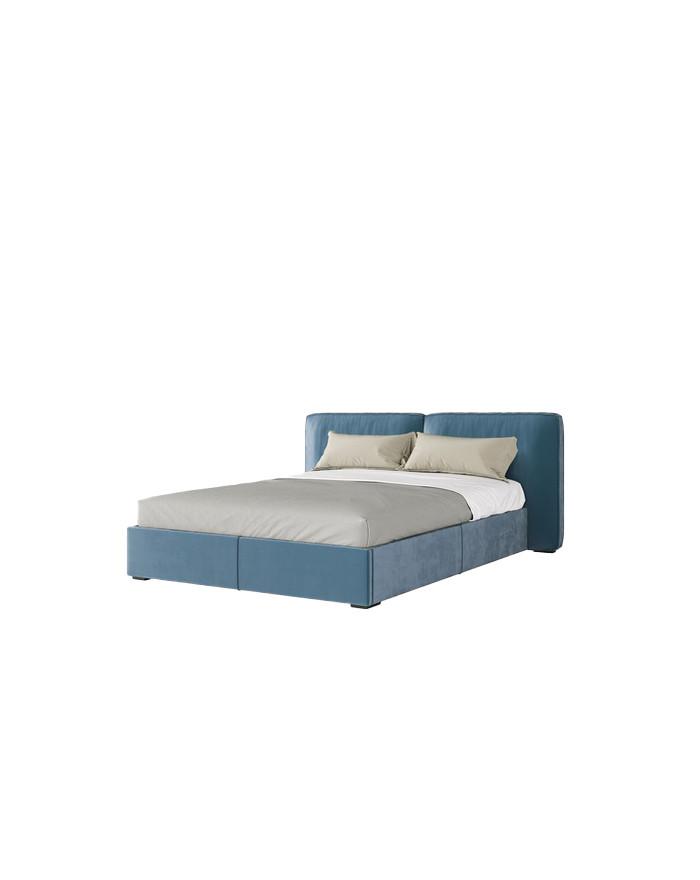 ICON Bett