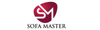 Sofamaster Mobilya