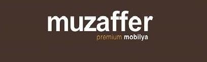 Muzaffer Mobilya
